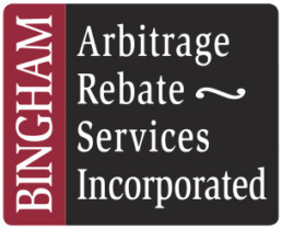 Bingham Logo
